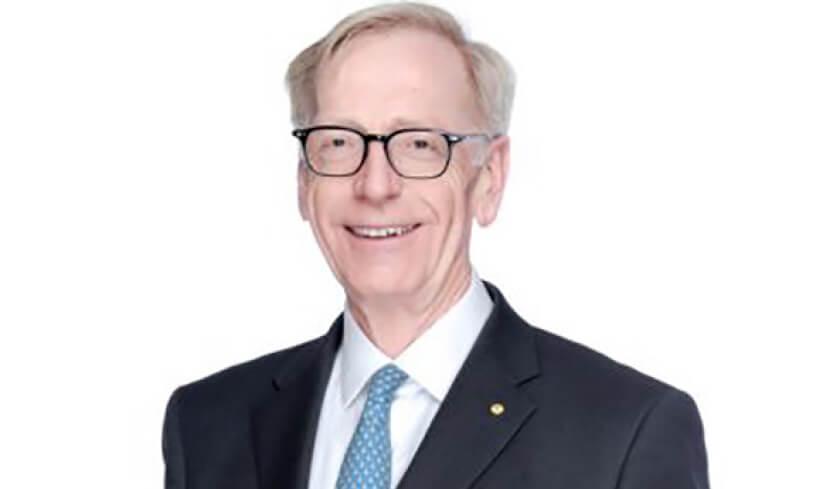 royal commission final report property expert investors kenneth hayne