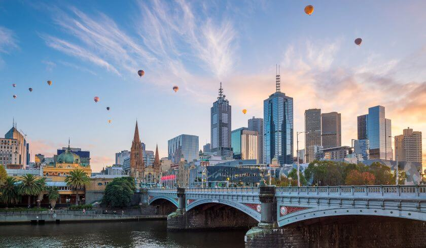 Property market update: Melbourne, January 2020 - Smart Property Investment