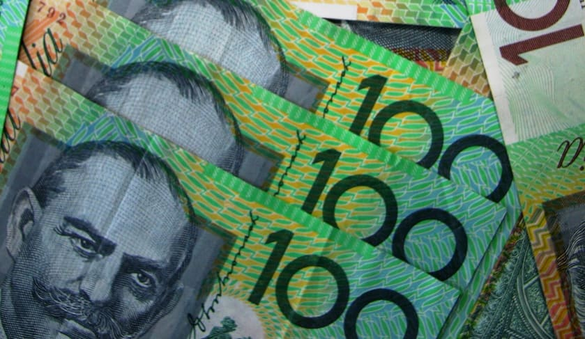 APRA IO reductions 'blunt interventions', cost taxpayers $500m