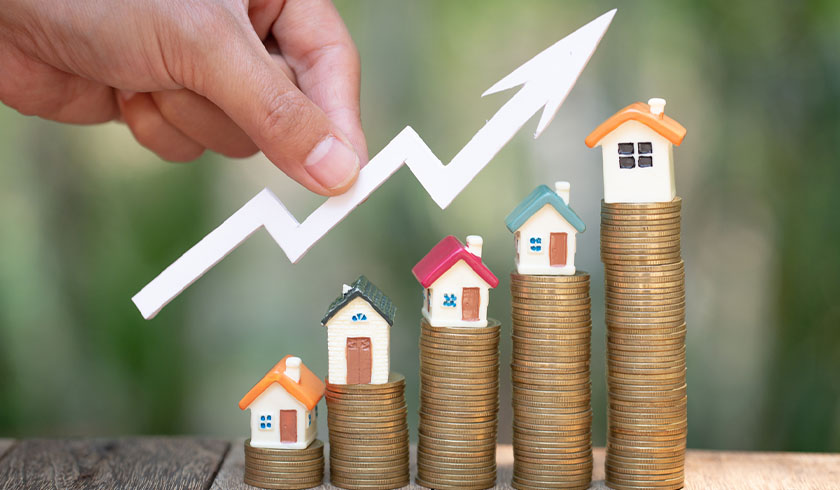 September quarter economic update