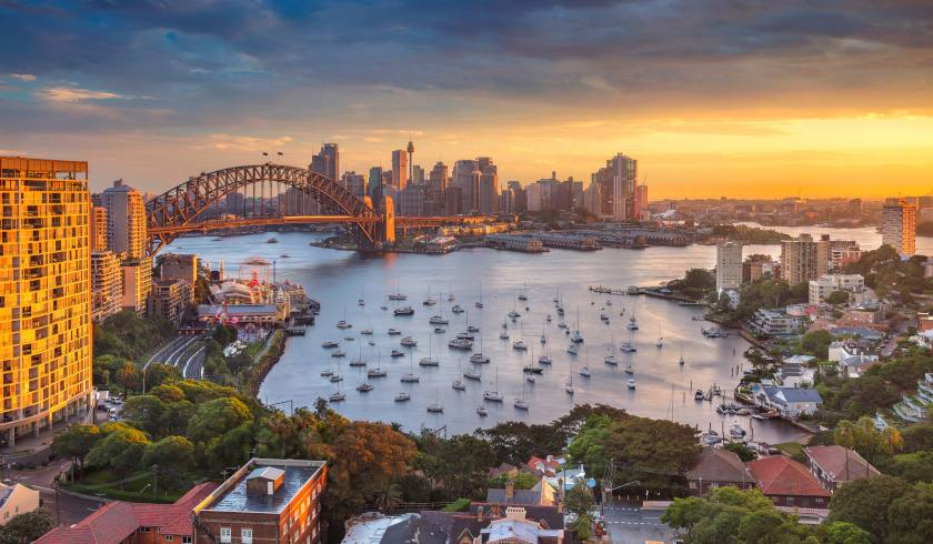 NSW stamp duty reforms