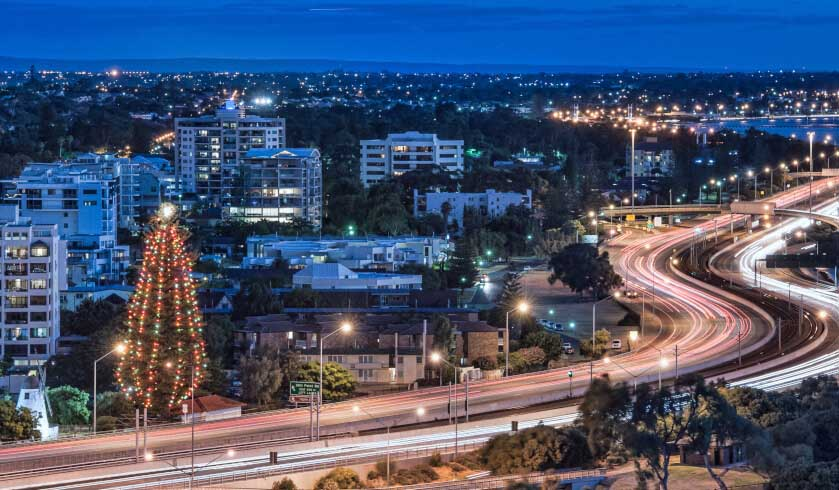 Property market update: Perth, June 2019 - Smart Property