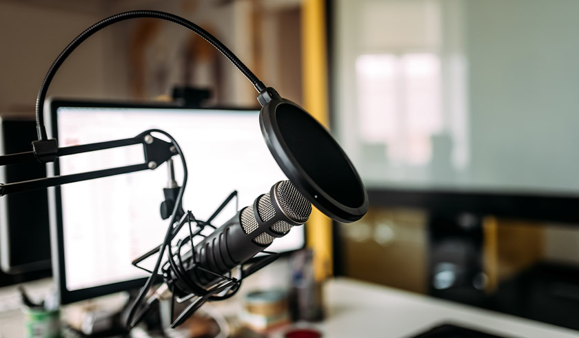 Smart Property Investment unveils new podcast