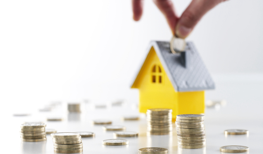 first-time property investors, buying tips, property investment