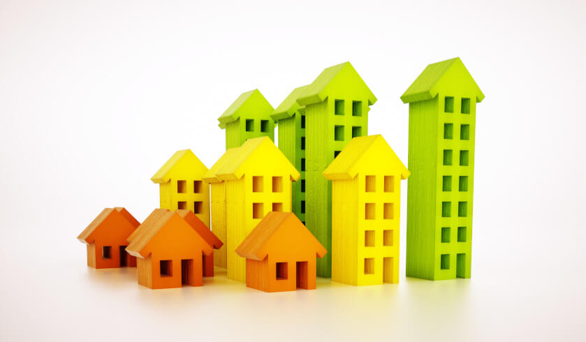 winning property, property investment, valuation