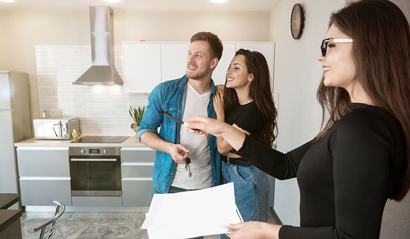 How to navigate rent negotiations