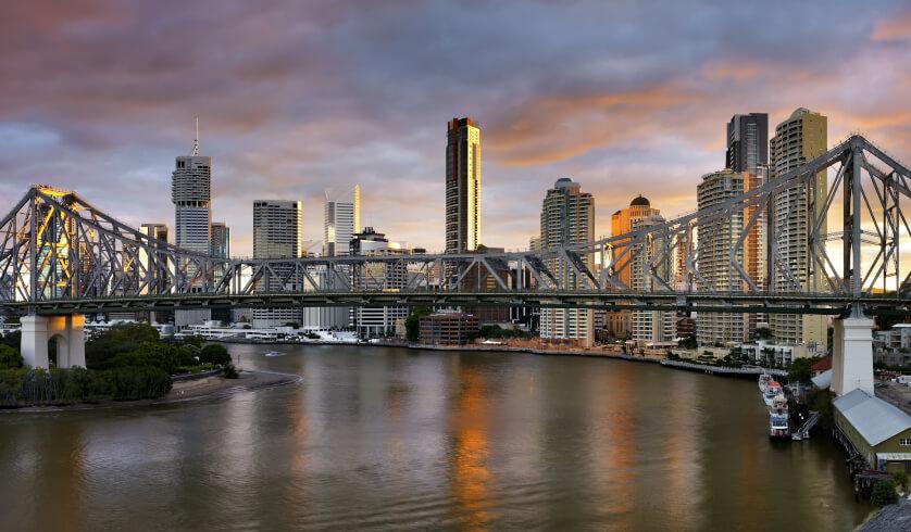 Queensland, property investors