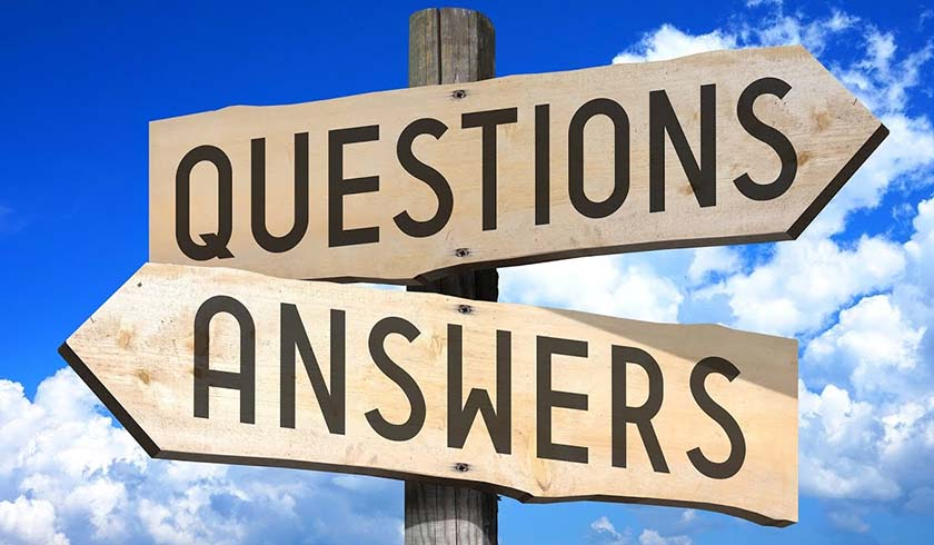 questions you must ask the selling agent