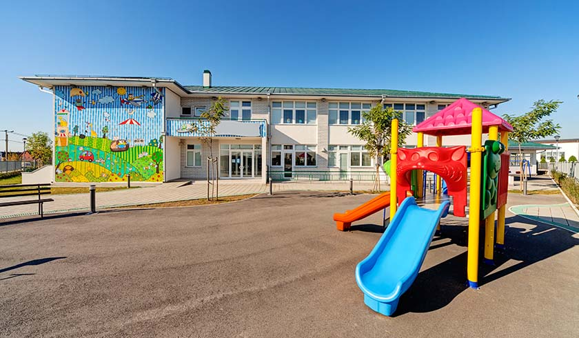 Top 20 school zones for property growth