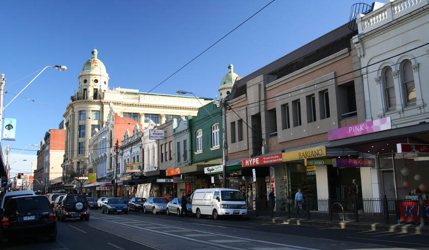 Outgoings estimates now vital in Victorian retail