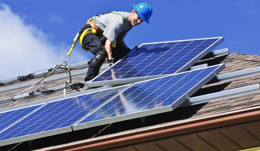 clean energy generation