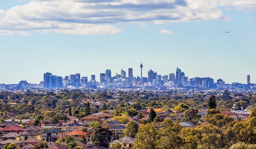 South west sydney property investment fidelity netbenefits fidelity investments ibm