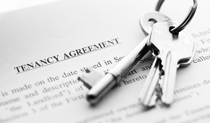 Should you keep your landlord insurance