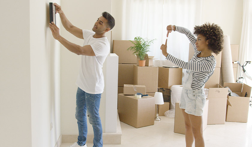 NSW tenants given greater scope to modify property