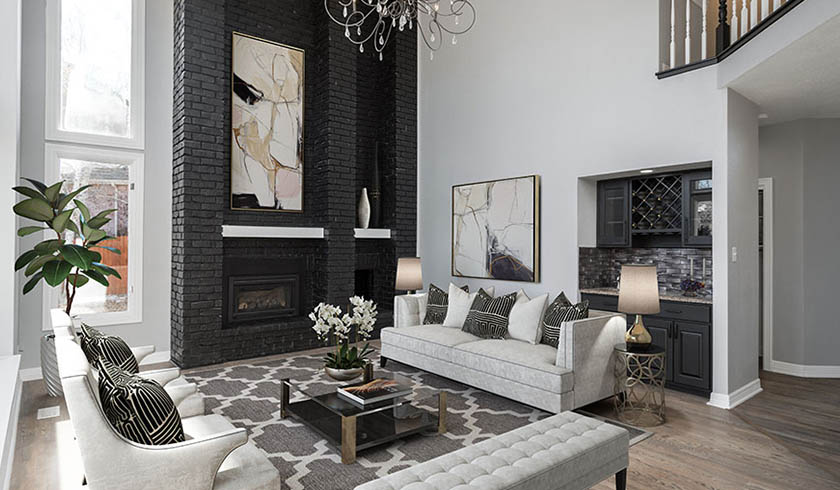Is virtual staging your property worth it