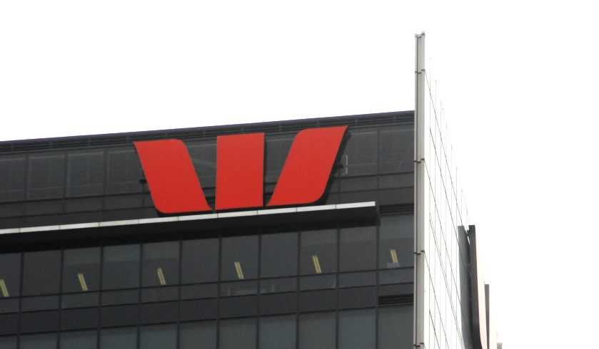 Westpac decreases interest rate for home loans