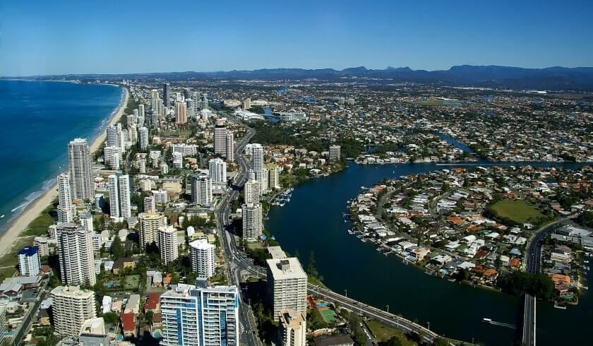 Sydney and Melbourne, affordable suburbs, property investment, investing