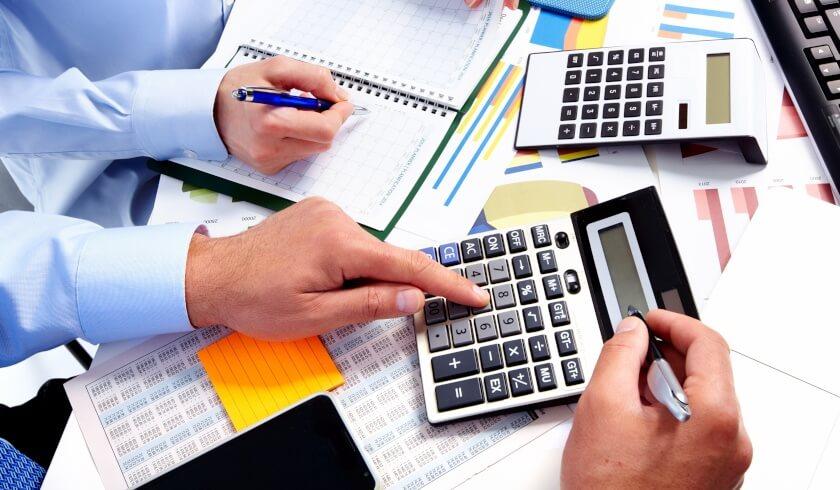 Property depreciation for beginners