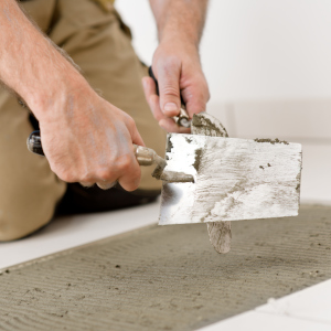 Renovating investment property tips