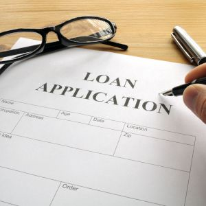 Low-doc loans for investors