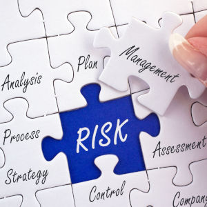 Property investment risks