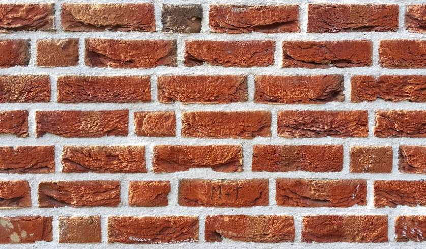 guide to building retaining walls