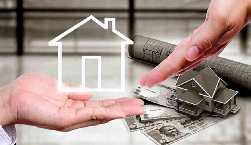 Borrowing for property investment via super rules for Best way to borrow money to buy land