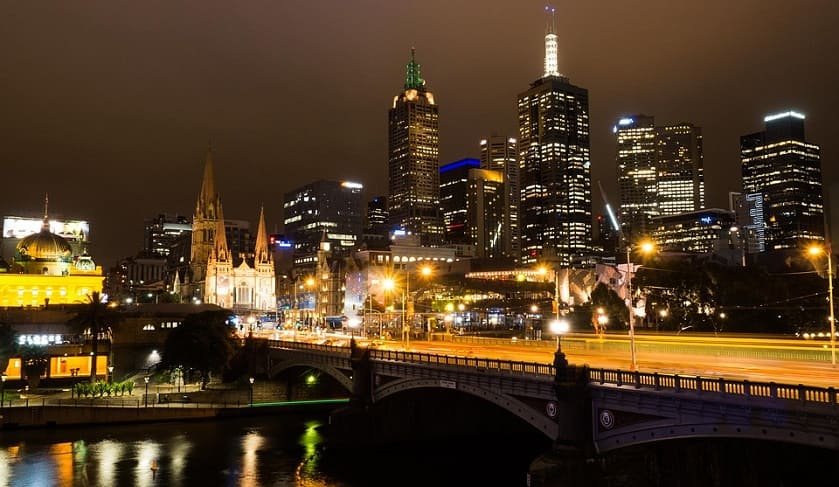 Melbourne S Most Affordable Suburbs Revealed Smart