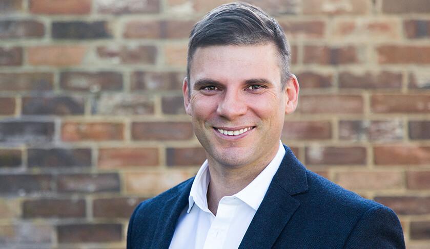 Eric Brown, Investor