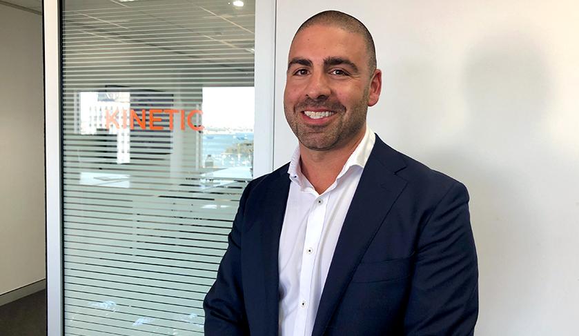 Bobby Haeri, The Smart Property Investment Show