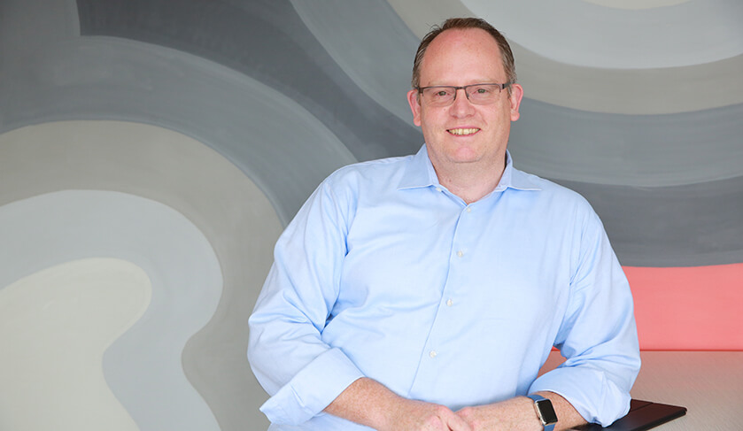 Lachlan Williams, investor