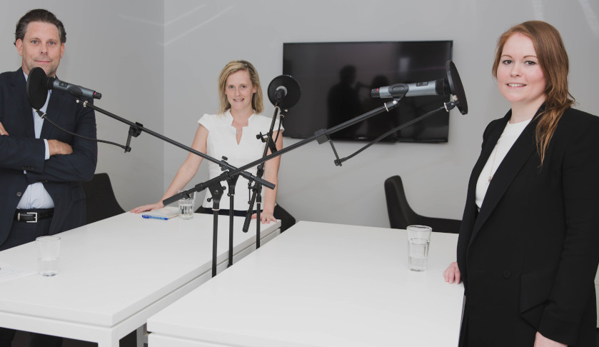 The Smart Property Investment Show podcast