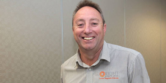 Glenn Newbery, Investor