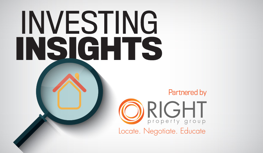 Investing Insights, Right Property Group