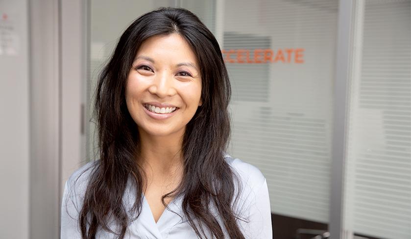 Rachel Cruze, Buyers Agent