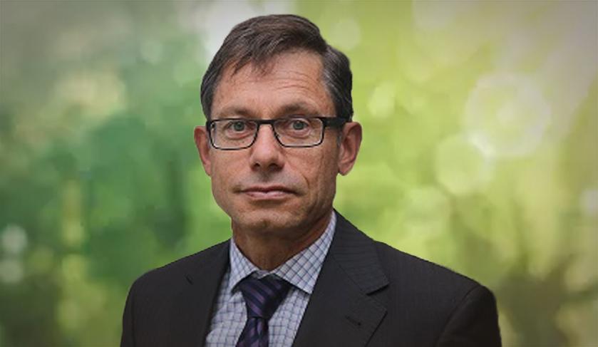 Tony Greco, IPA
