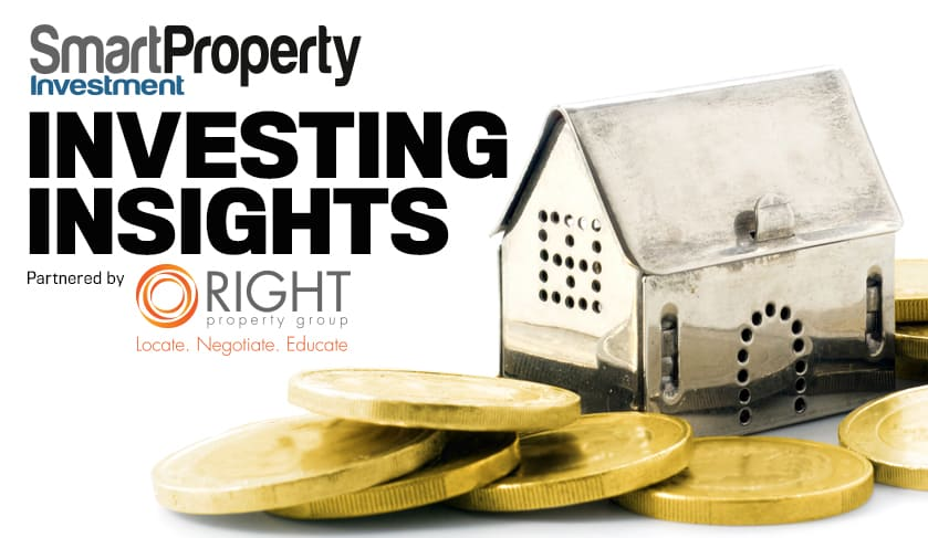Investing Insights with Right Property Group