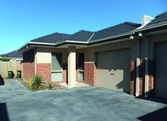 Glenroy investment property