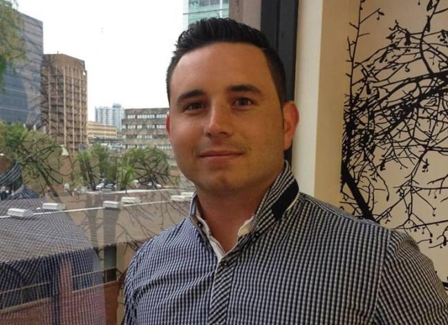 Jeremy Iannuzzelli property investor