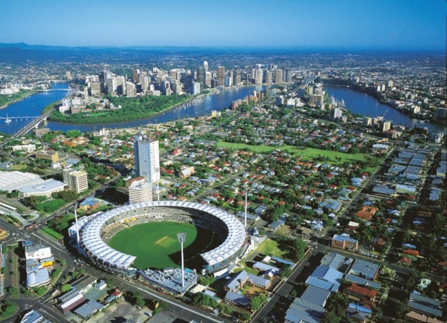 Best Suburbs In Brisbane For Property Investment