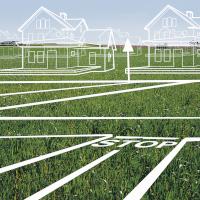 New properties flood Territory market