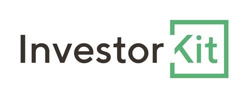Investor_Kit_logo