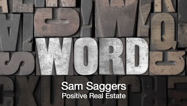 8 June 2012 - Sam Saggers,<p><strong></strong><strong>Sam Saggers, Positive Real Estate</strong>: How can investors ensure they are positioned to find the best properties?<br /><em></em></p>