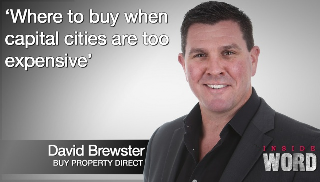 Where to buy when capital cities are too expensive,<p><strong>David Brewster, Where to buy when capital cities are too expensive</strong></p>