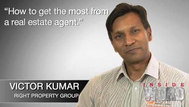 13 May 2013 - Victor Kumar,