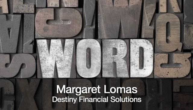 23 March 2012 - Margaret Lomas,<p><strong>Margaret Lomas, Property Investment Professionals of Australia (PIPA)</strong>: Should investors buy now or wait?<em></em></p>