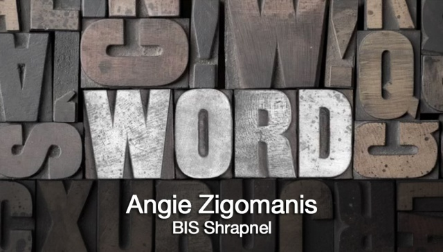 20 April 2012 - Angie Zigomanis,<p><strong>Angie Zigomanis, BIS Shrapnel</strong>: What evidence is there of a housing supply shortage in Australia?<em></em></p>