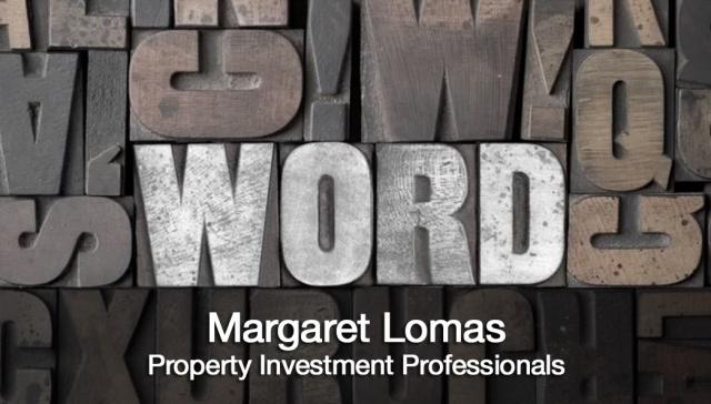 7 December 2011 - Margaret Lomas,<p><strong>Margaret Lomas, Destiny Financial Solutions</strong>: Are the major cities still a good option for investors<em></em></p>