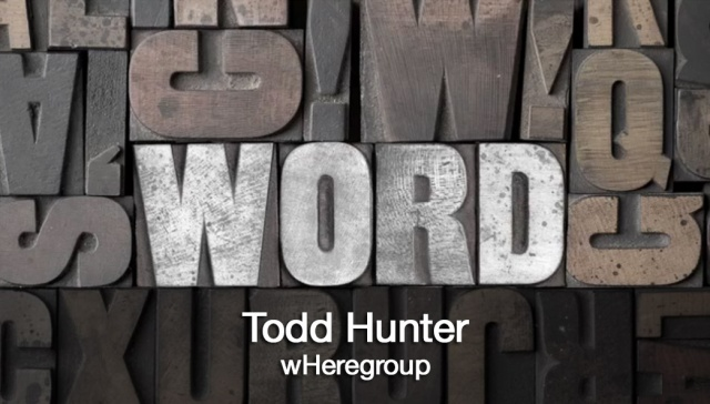22 June 2012 - Todd Hunter,<p><strong></strong><strong>Todd Hunter, wHere Group</strong>: How can investors get the most from their pest and building inspections?<br /><em></em></p>