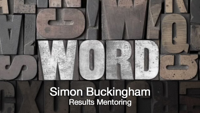 24 February 2012 - Sam Buckingham,<p><strong>Sam Buckingham, Results Mentoring</strong>: How should investors strategically approach a renovation project?<em></em></p>